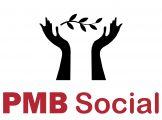 PMB Social